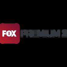 FOXPremium2