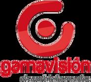 Gamavisión3D2