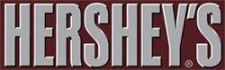 File:Hershey logo.jpg