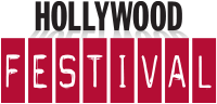 Hollywood Festval logo