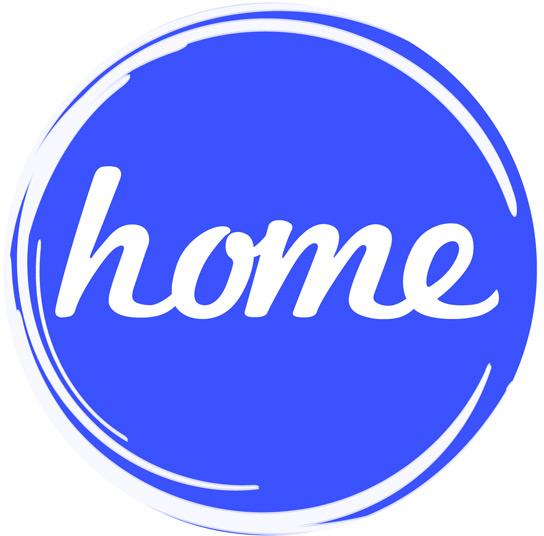 Home Logo image home logo png logopedia fandom powered by wikia