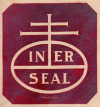 In ner seal