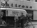 KXMB-TV