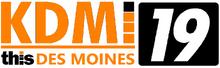 KDMI (2013-2016)