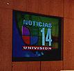 KDTVNoticias141996Evidence