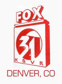 KDVR 1988