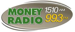 KFNN Money Radio 1510 AM 99.3 FM