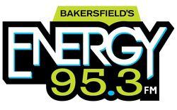 KLLY Energy 95.3