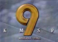 KMSP 1990 ID