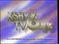 KSBY 87