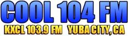 KXCL Yuba City 1999