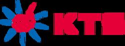 Kagoshima Television Station logo