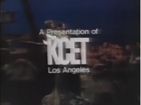 Kcetcroce