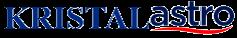 Kristal-Astro-2000-Logo