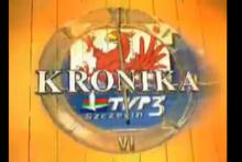 Kronika Szczecin 3
