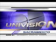Kuvs univision sacramento purple opening 2001