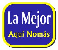 Lamejor1998