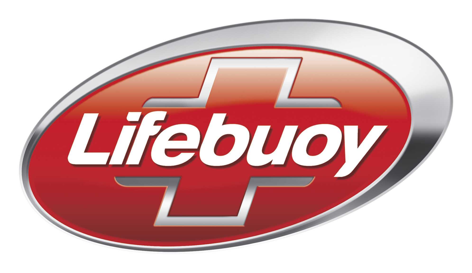 lifebuoy logopedia fandom powered by wikia