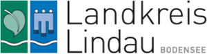 Lindau (Bodensee)