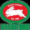 Logo-South Sydney Rabbitohs-e1486962878513-0