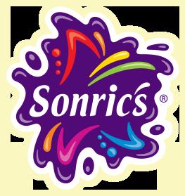 Logo-sonrics-big