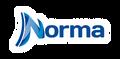 Logo archivo norma