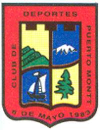 Logodpm1983