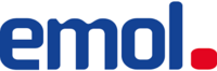 Logoemol