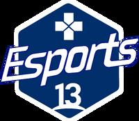 Logoesports13
