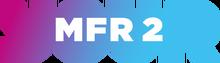 MFR 2 logo 2015