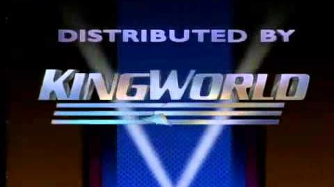 MGE-KingWorld-Jeopardy Productions (1990) (High Quality)