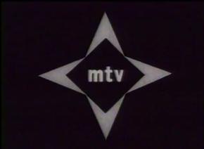MTVmalta