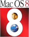 Macosbox