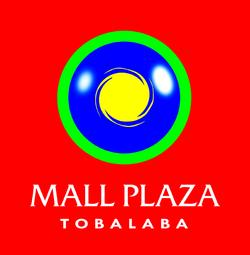 Mall Plaza Tobalaba (2001)