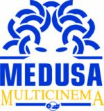 Medusa Multicinema