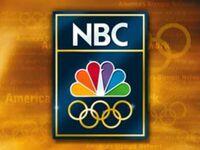 NBC olympics a