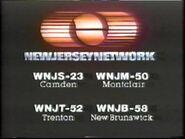 NJN Networks