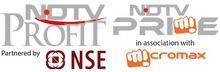 Ndtv-profit-prime
