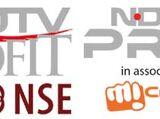 NDTV Profit/NDTV Prime