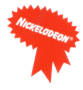 NickAwardRibbon