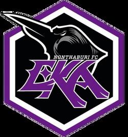 Nonthaburi FC 2014
