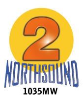 Northsound 2 old