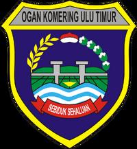 Ogan Komering Ulu Timur