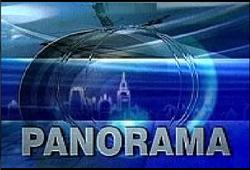 Panorama2006v2