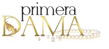 Primera dama logo