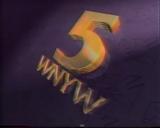 Q13 FOX5 WNYW