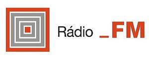 Rádio FM Old