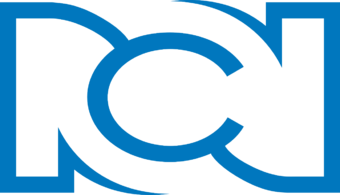 RCN Televisión | Logopedia | Fandom
