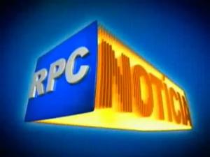 RPC Notícia