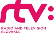 Radio and Television Slovakia